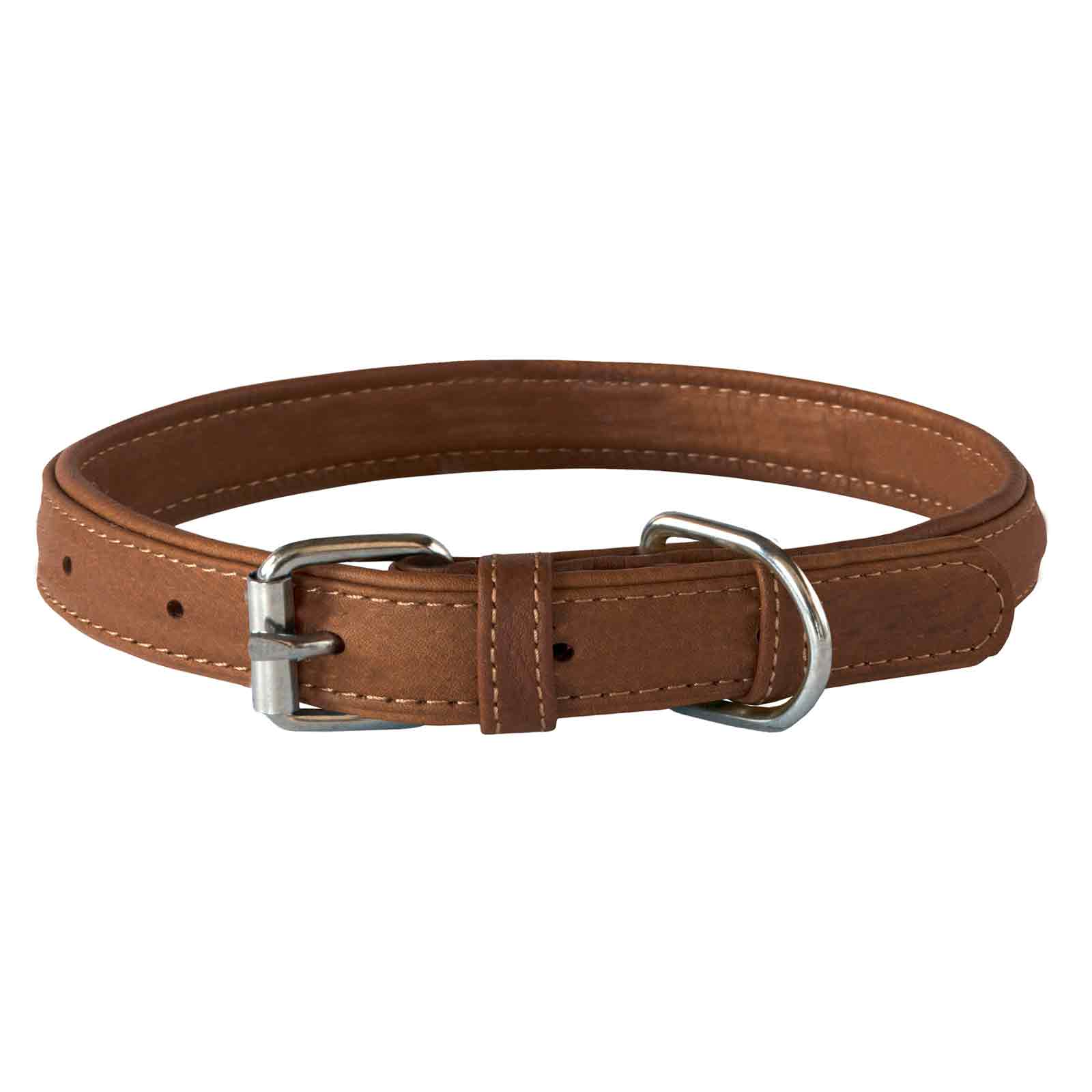DOG COLLARS MANUFACTURE IN KANPUR