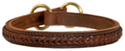 DOG COLLARS EXPORTER IN INDIA